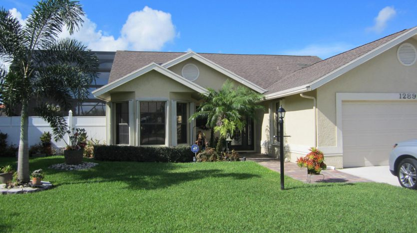 meadowland cove seasonal rental