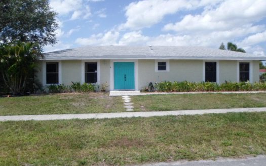 great buy in lake worth